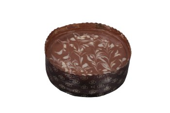 Ciasta okrągłe