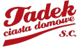 Cukiernia Tadek