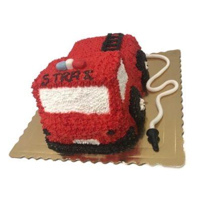 Tort na urodziny 04 Cukiernia Tadek