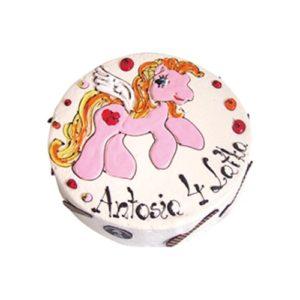 Tort na urodziny 08 Cukiernia Tadek