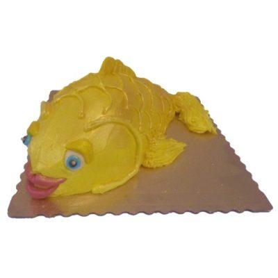 Tort na urodziny 16 Cukiernia Tadek
