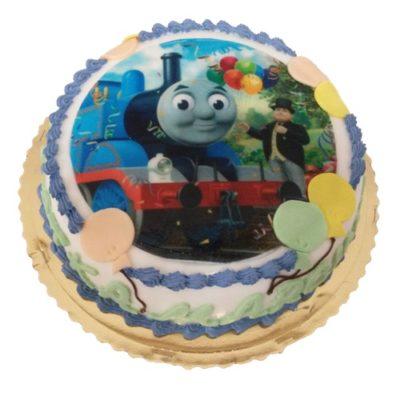 Tort na urodziny 20 Cukiernia Tadek